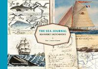The Sea Journal: Seafarers' Sketchbooks