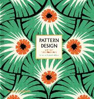Pattern Design: With over 1,500...