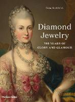 Diamond Jewelry: 700 Years of Glory...