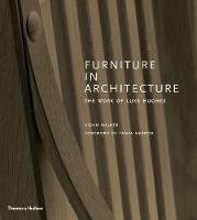 Furniture in Architecture: The Work ...