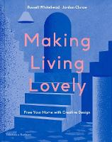Making Living Lovely: Free Your Home...