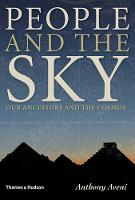People and the Sky: Our Ancestors and...