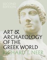 Art & Archaeology of the Greek World