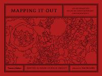 Mapping It Out: An Alternative Atlas...
