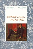 Books Do Furnish a Painting
