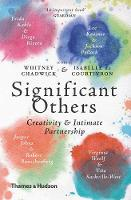 Significant Others: Creativity and...
