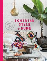 Bohemian Style at Home: A Room by ...