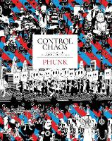 Control Chaos: The Fantastical...