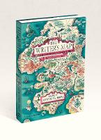 The Writer's Map: An Atlas of...