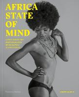 Africa State of Mind: Contemporary...