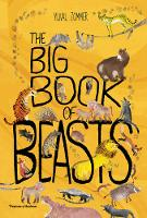 The Big Book of Beasts