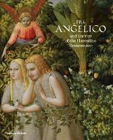 Fra Angelico and the Rise of the...