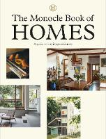 The Monocle Book of the Home