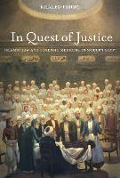 In Quest of Justice: Islamic Law and...