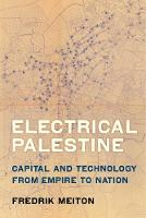 Electrical Palestine: Capital and...