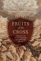 Fruits of the Cross: Passiontide ...