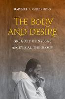 The Body and Desire: Gregory of...