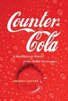 Counter-Cola: A Multinational History...