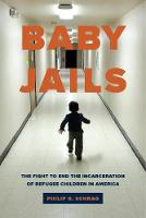 Baby Jails: The Fight to End the...