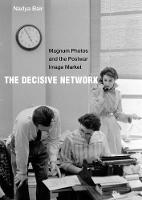 The Decisive Network: Magnum Photos...