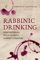 Rabbinic Drinking: What Beverages...