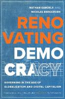 Renovating Democracy: Governing in ...