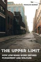 The Upper Limit: How Low-Wage Work...