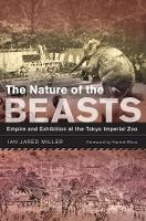 The Nature of the Beasts: Empire and...
