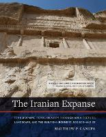 The Iranian Expanse: Transforming...