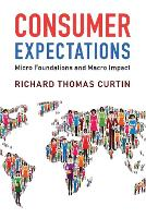 Consumer Expectations: Micro...