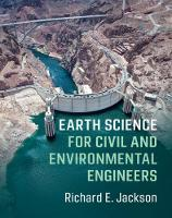 Earth Science for Civil and...