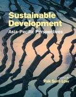 Sustainable Development: Asia-Pacific...