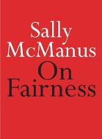 On Fairness