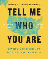 Tell Me Who You are: Sharing Our...