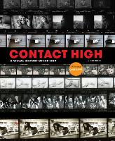 Contact High: 40 Years of Rap and...
