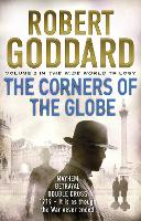 The Corners of the Globe: (The Wide...