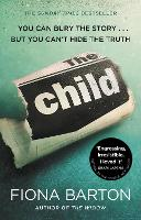 The Child: The must-read Richard and...