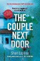 The Couple Next Door: The fast-paced...