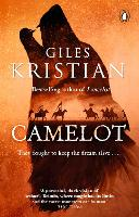 Camelot: The epic new novel from the...