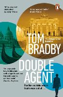 Double Agent: From the bestselling...