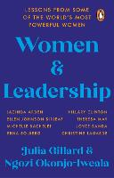 Women and Leadership: Real Lives, ...