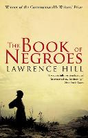 The Book of Negroes: Commonwealth...