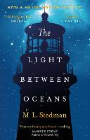 The Light Between Oceans: The...