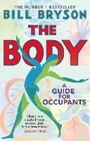 The Body: A Guide for Occupants - THE...
