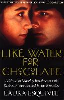 Like Water For Chocolate: No.1...