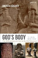God's Body: The Anthropomorphic God ...