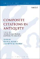 Composite Citations in Antiquity:...