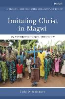Imitating Christ in Magwi: An...
