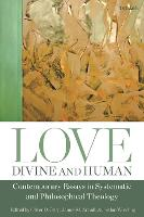 Love, Divine and Human: Contemporary...