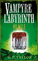 Vampyre Labyrinth: Oracle